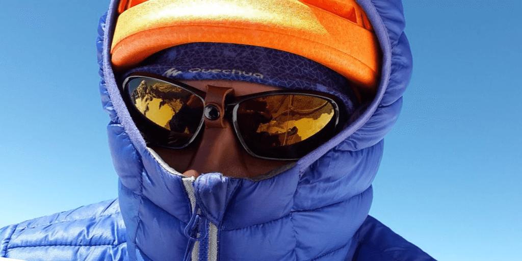 10 Of The Best Anti-Fog Safety Glasses For Maximum Visibility